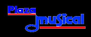 PLaza Musical - Cadena Musical Costa Rica